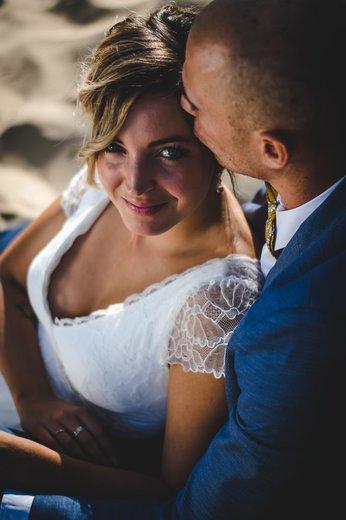 Photographe mariage - Amandine Mottes - photo 83
