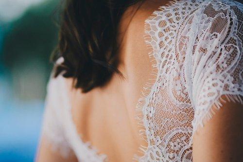 Photographe mariage - Amandine Mottes - photo 37