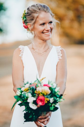 Photographe mariage - Amandine Mottes - photo 127