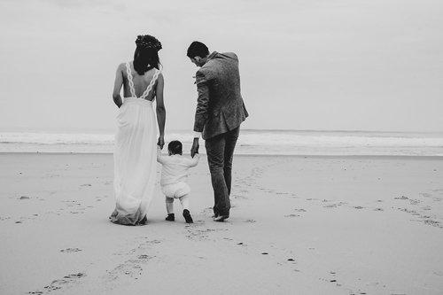 Photographe mariage - Amandine Mottes - photo 62