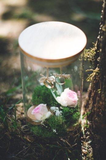 Photographe mariage - Amandine Mottes - photo 78