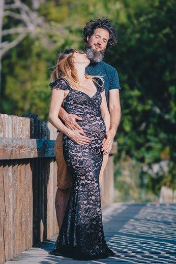 Photographe mariage - Amandine Mottes - photo 28
