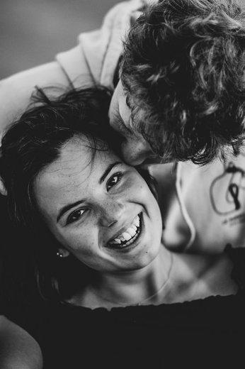 Photographe mariage - Amandine Mottes - photo 94