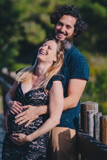 Photographe mariage - Amandine Mottes - photo 27