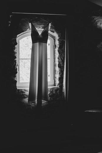 Photographe mariage - Amandine Mottes - photo 119