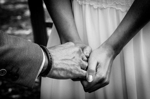Photographe mariage - Amandine Mottes - photo 80