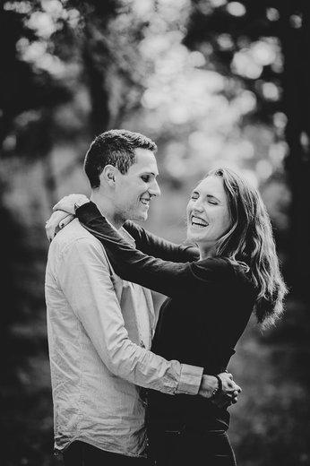 Photographe mariage - Amandine Mottes - photo 101