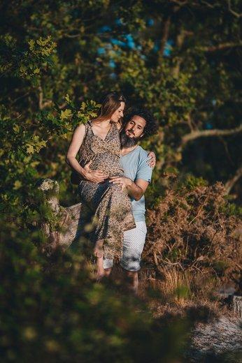 Photographe mariage - Amandine Mottes - photo 32
