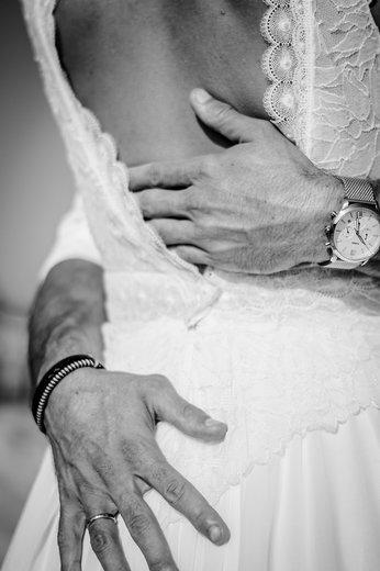 Photographe mariage - Amandine Mottes - photo 84
