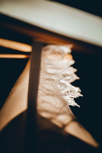 Photographe mariage - Amandine Mottes - photo 118