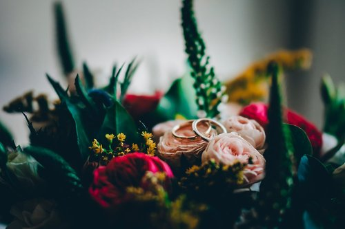 Photographe mariage - Amandine Mottes - photo 120