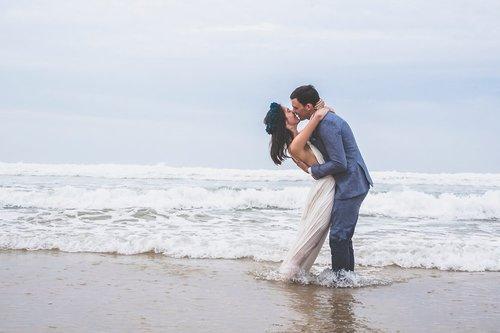 Photographe mariage - Amandine Mottes - photo 63