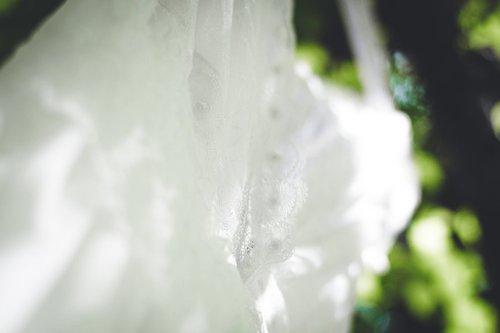 Photographe mariage - Amandine Mottes - photo 76