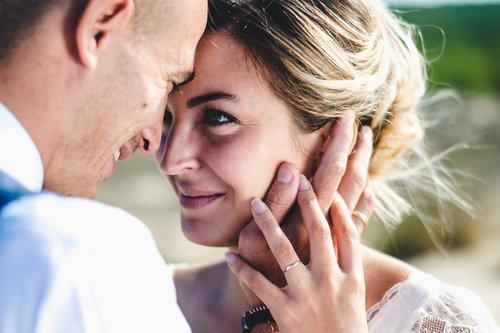 Photographe mariage - Amandine Mottes - photo 85