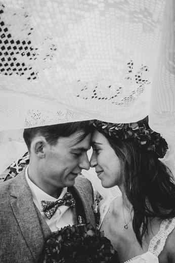 Photographe mariage - Amandine Mottes - photo 73