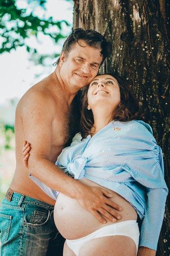 Photographe mariage - Amandine Mottes - photo 18