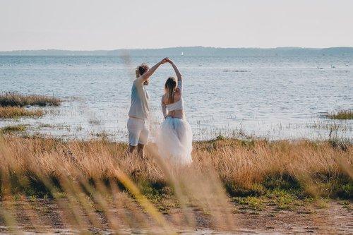 Photographe mariage - Amandine Mottes - photo 30