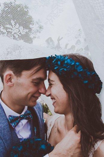 Photographe mariage - Amandine Mottes - photo 72