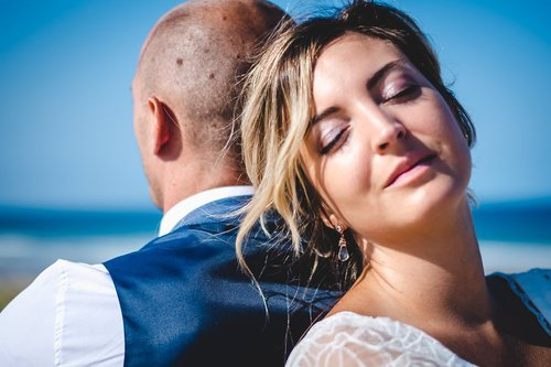 Photographe mariage - Amandine Mottes - photo 87
