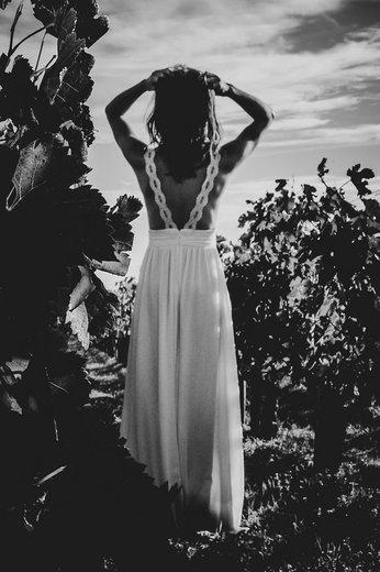 Photographe mariage - Amandine Mottes - photo 60
