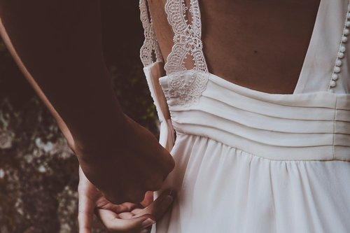 Photographe mariage - Amandine Mottes - photo 68