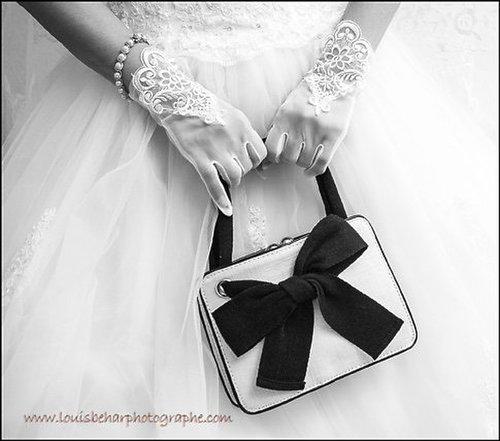 Photographe mariage - Louis Béhar 06 09 86 55 81 - photo 17