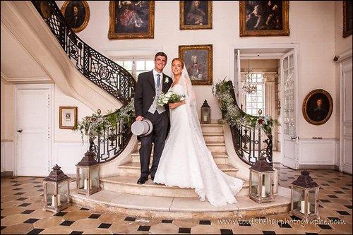 Photographe mariage - Louis Béhar 06 09 86 55 81 - photo 33
