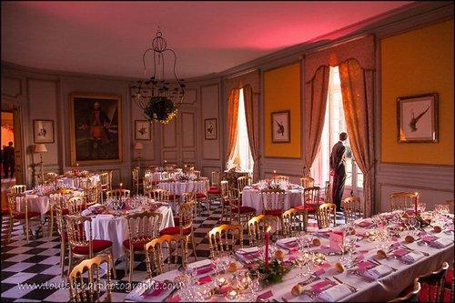 Photographe mariage - Louis Béhar 06 09 86 55 81 - photo 112