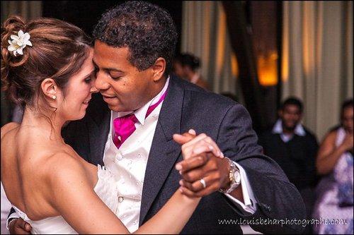 Photographe mariage - Louis Béhar 06 09 86 55 81 - photo 151