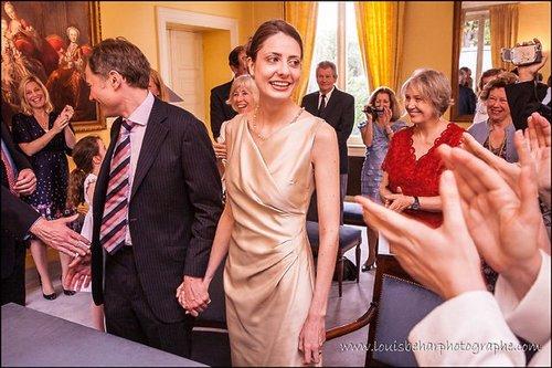 Photographe mariage - Louis Béhar 06 09 86 55 81 - photo 56