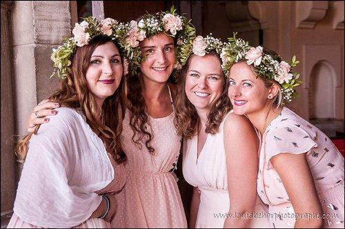 Photographe mariage - Louis Béhar 06 09 86 55 81 - photo 100