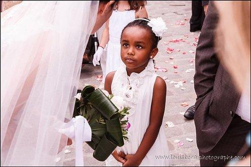 Photographe mariage - Louis Béhar 06 09 86 55 81 - photo 96