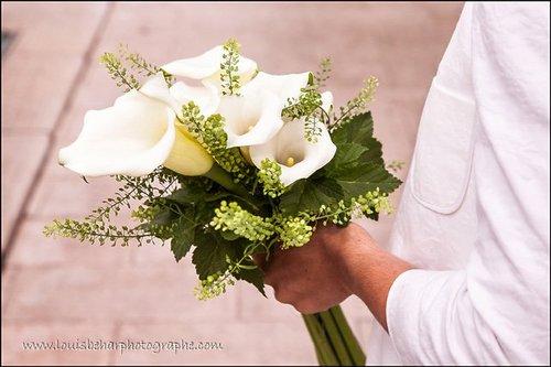 Photographe mariage - Louis Béhar 06 09 86 55 81 - photo 65