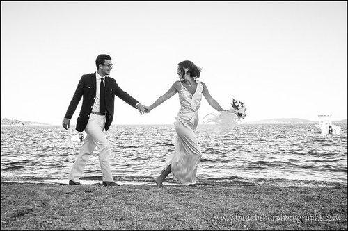 Photographe mariage - Louis Béhar 06 09 86 55 81 - photo 40