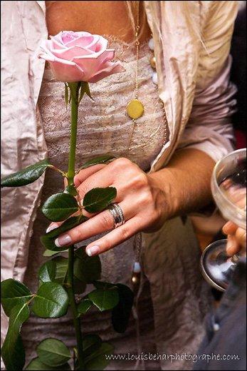 Photographe mariage - Louis Béhar 06 09 86 55 81 - photo 108