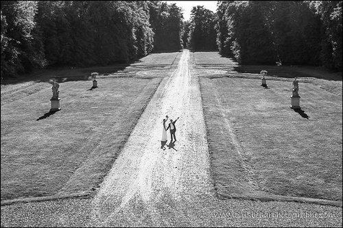 Photographe mariage - Louis Béhar 06 09 86 55 81 - photo 36