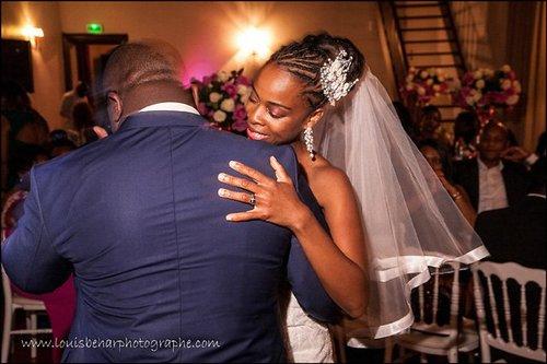 Photographe mariage - Louis Béhar 06 09 86 55 81 - photo 154