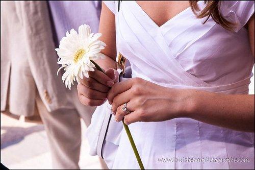 Photographe mariage - Louis Béhar 06 09 86 55 81 - photo 25