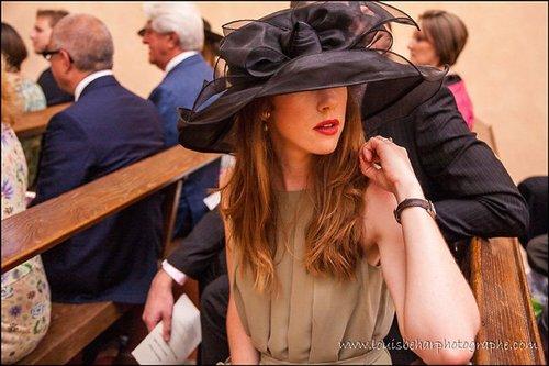 Photographe mariage - Louis Béhar 06 09 86 55 81 - photo 76