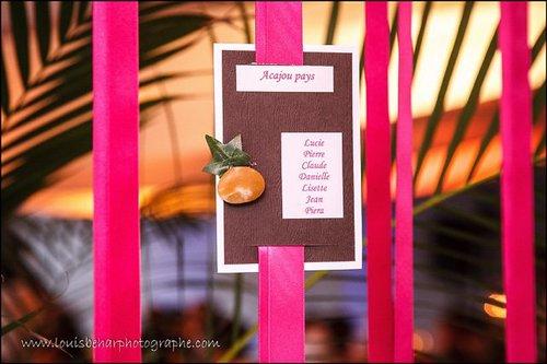 Photographe mariage - Louis Béhar 06 09 86 55 81 - photo 142