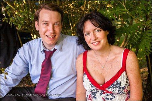 Photographe mariage - Louis Béhar 06 09 86 55 81 - photo 113