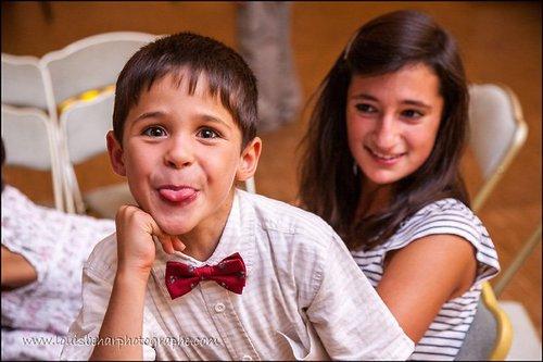 Photographe mariage - Louis Béhar 06 09 86 55 81 - photo 133