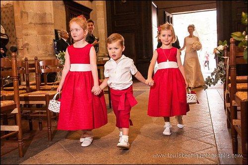Photographe mariage - Louis Béhar 06 09 86 55 81 - photo 74