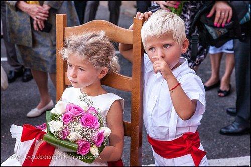 Photographe mariage - Louis Béhar 06 09 86 55 81 - photo 51