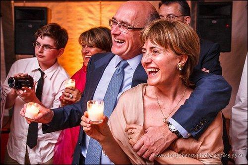 Photographe mariage - Louis Béhar 06 09 86 55 81 - photo 150