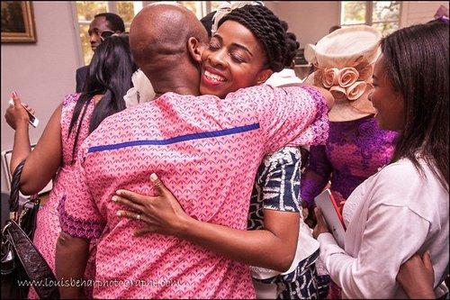 Photographe mariage - Louis Béhar 06 09 86 55 81 - photo 57