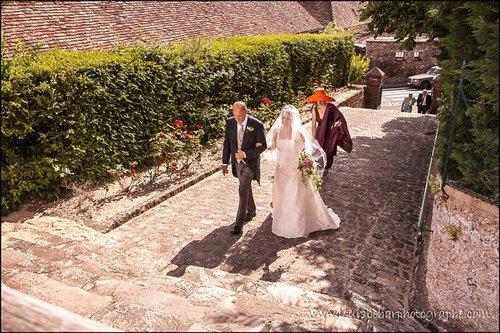 Photographe mariage - Louis Béhar 06 09 86 55 81 - photo 72