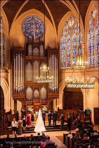 Photographe mariage - Louis Béhar 06 09 86 55 81 - photo 84