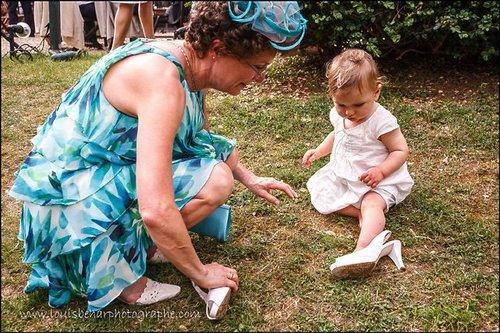 Photographe mariage - Louis Béhar 06 09 86 55 81 - photo 131
