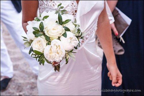 Photographe mariage - Louis Béhar 06 09 86 55 81 - photo 123